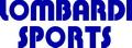 Lombardi-Sports