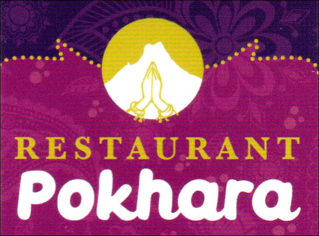 Restaurant indien & népalais POKHARA